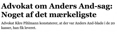 anders and